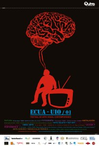 Afiche-Ecua-Uio-2012
