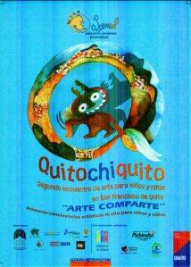 Quitochiquito
