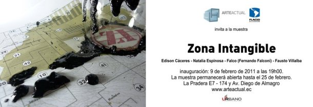 zona intangible (2)