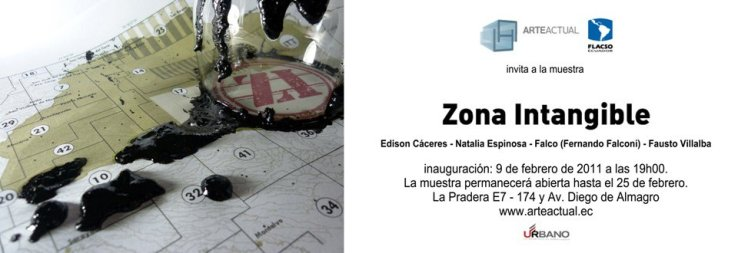 zona intangible (2)