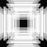 Secuencia 01.Imagen fija005