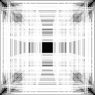 Secuencia 01.Imagen fija006