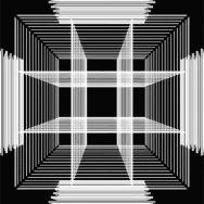 Secuencia 01.Imagen fija010
