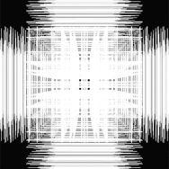 Secuencia 01.Imagen fija013