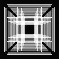 Secuencia 01.Imagen fija014