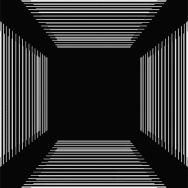 Secuencia 01.Imagen fija015